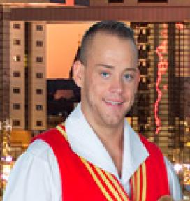 Andreas Brock