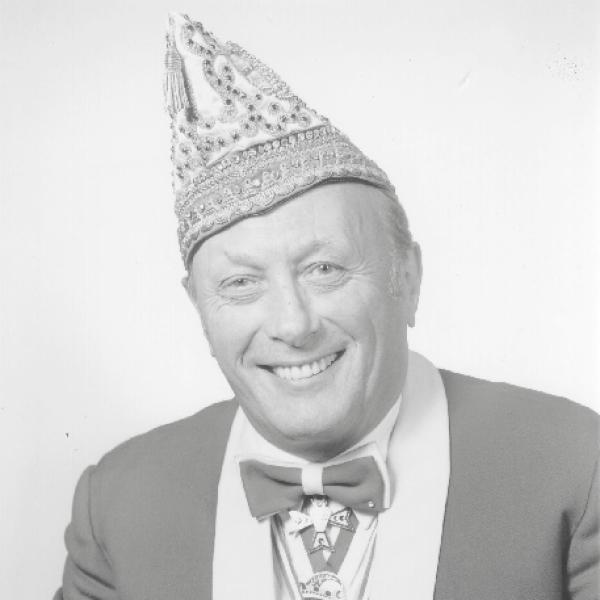 Bernd Hichert